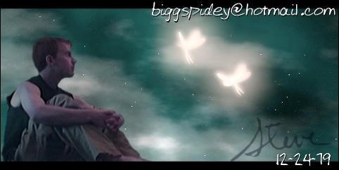 SPid devID2 by biggspidey