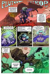 Pluto Intro Page 1 by CholericEric