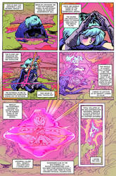 Pluto Intro Page 2 by CholericEric
