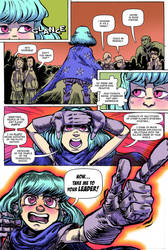 Pluto Intro Page 4 by CholericEric