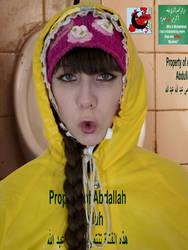 Gummitzofe almazulma  5488 by Hassanhassan22