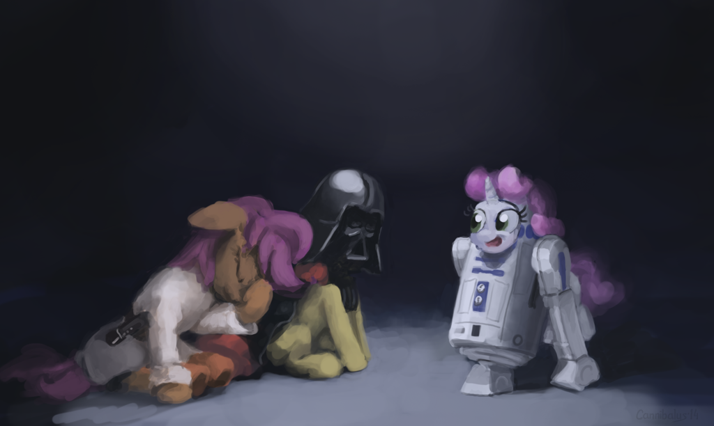 cmc___lightsaber_masters_by_cannibalus-d