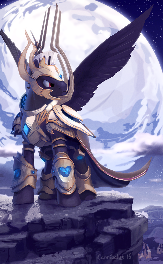 Personnages importants[3/6] Ruhig_artanis_by_cannibalus-d8hi7nv