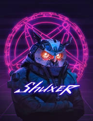 Shuxer