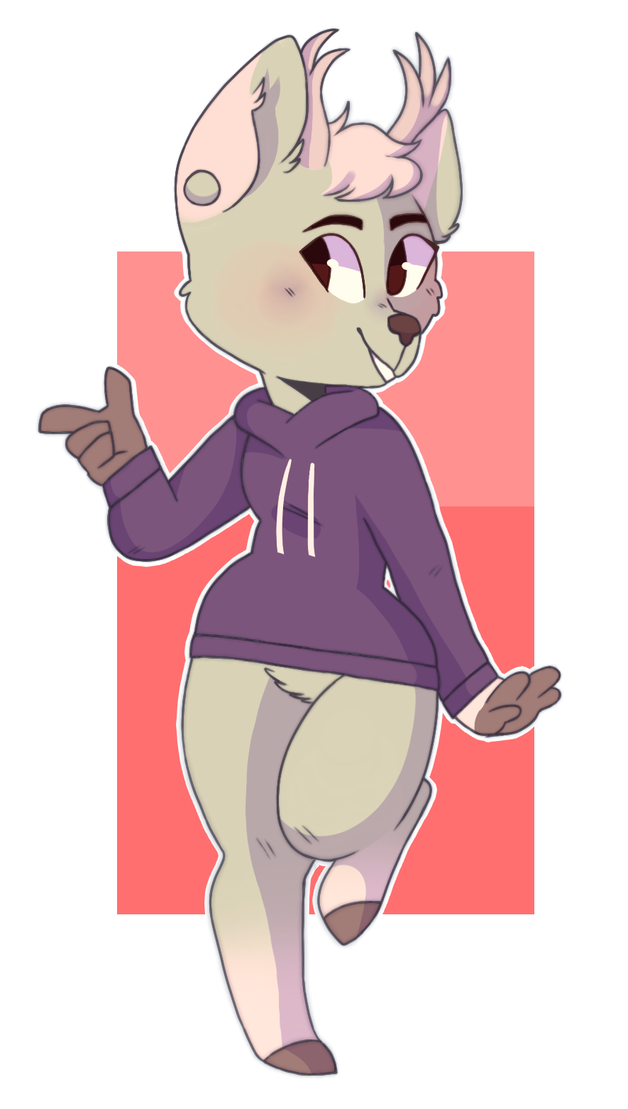 deer_by_sushibes-dc1kw6g.png