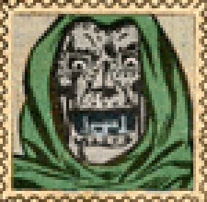 Predabot's Profile Picture