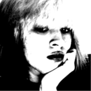 YukoWolfang's Profile Picture