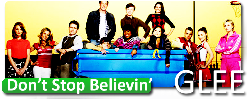 Glee Balkan Glee_Signature_by_iKensuke