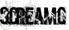 SCREAMO by emokid1019