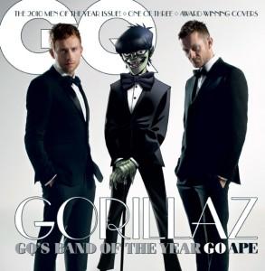 gorillaz-fangirl-mj's Profile Picture