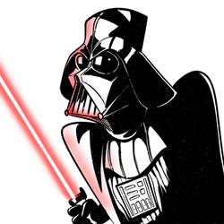 Bye Vader
