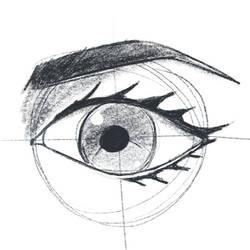 Reiq Eye