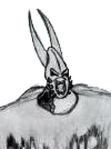 M0rtalFlesh's Profile Picture