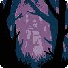 Fairy forest Icon (F2U)