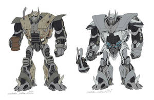 MovieMagnusConcept by Owl-Robot