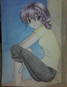mimi-memo's Profile Picture