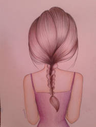 Hairstyle 4 by mimi-memo