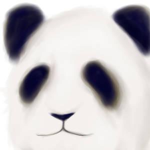 Mono by veuko