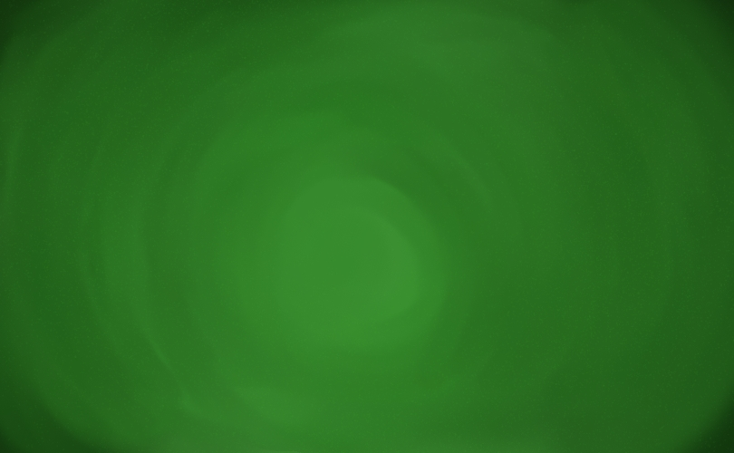 Green background by carbomcoco on deviantart green background by carbomcoco voltagebd Images