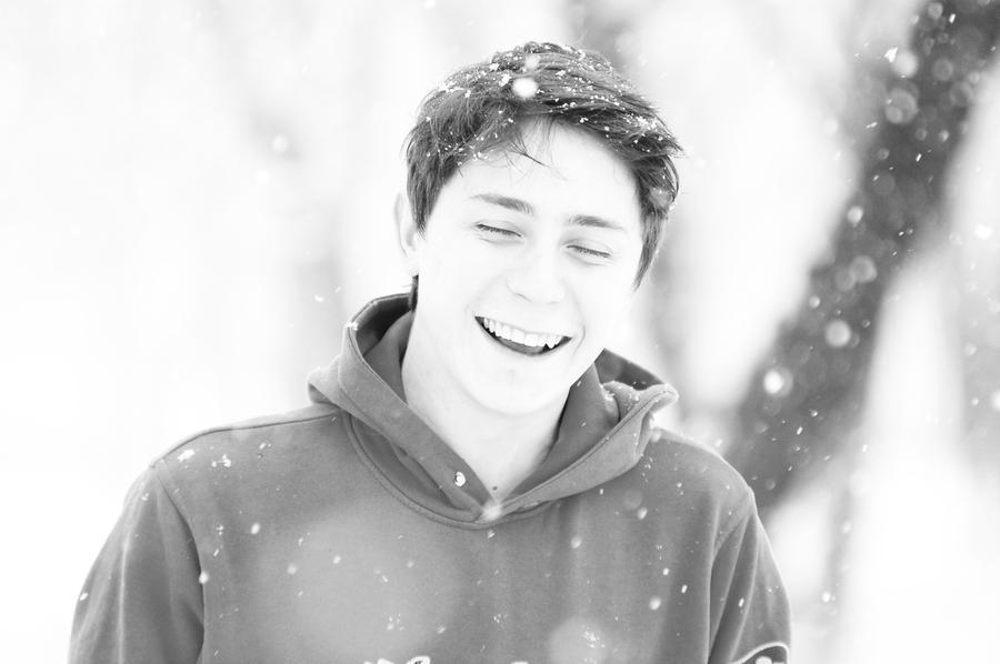 StevenOilson's Profile Picture