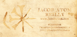 JacobAtom's Profile Picture