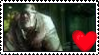 BS2: Brute Splicer Stamp by PurpleRAGE9205