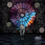 Alice (9/17/15)