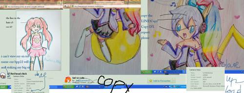 copy hpp22 by ems512