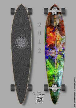 Active design Series 2: 2012