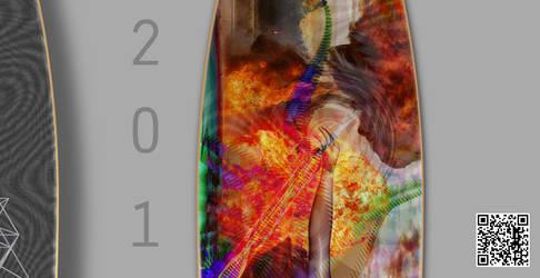 Active design Series 2: 2012 80% zoom 3