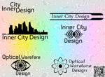 Inner City Design