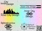 Inner City Design2