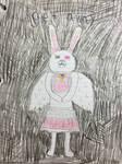 Get away (usami is kiibo au) by erfghjm34r56yui