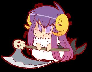 guchiko