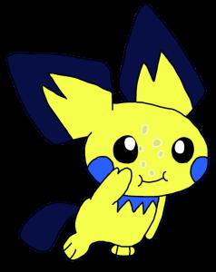 AquaMon16's Profile Picture