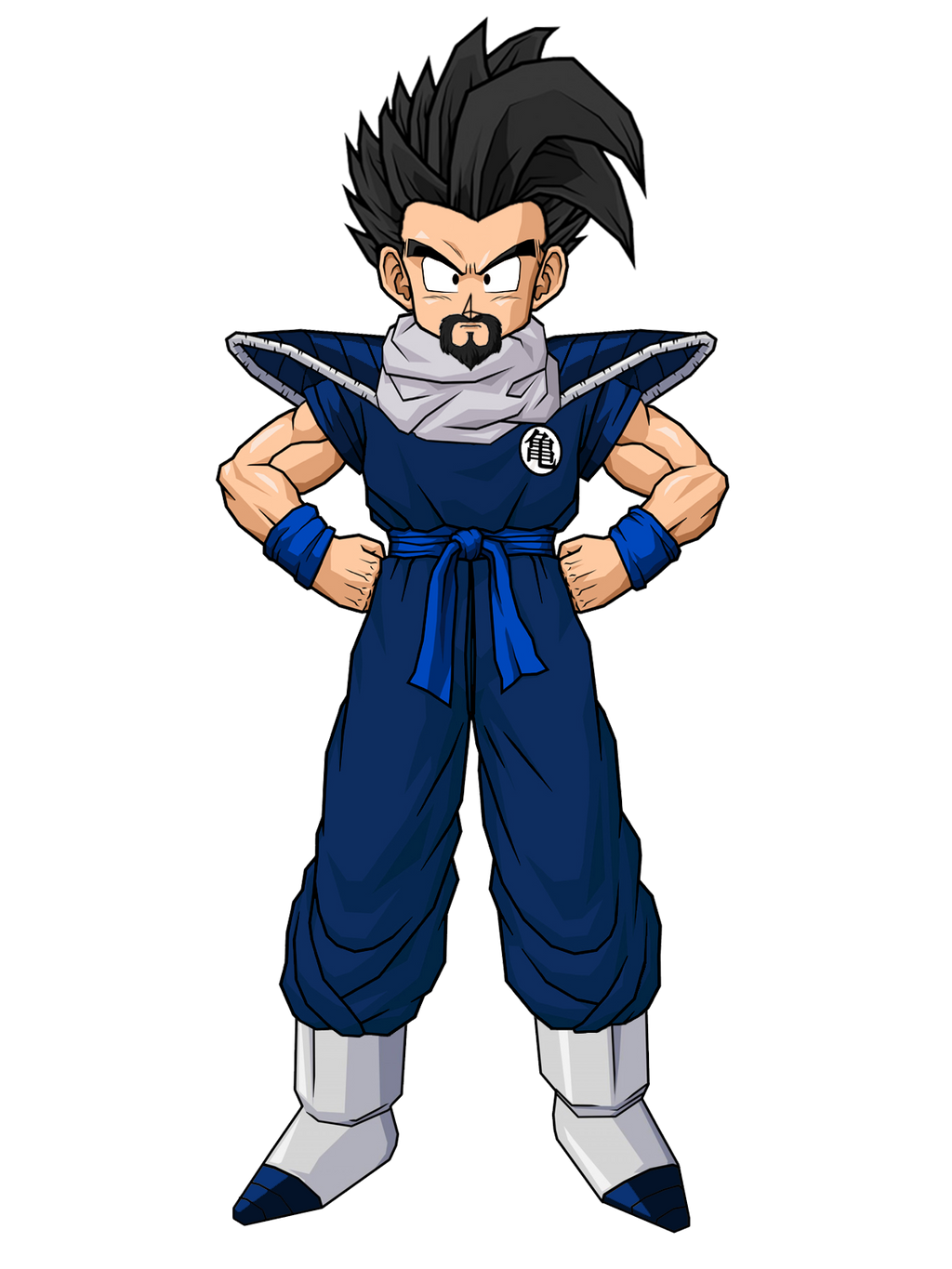 dragon ball z wallpaper android download