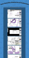 basic photoshop tutorial 2
