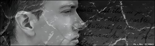 Eminem new sig 2011 by icaromnz