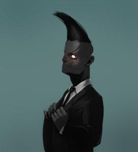 viktor-toth's Profile Picture