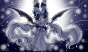 [Kowaiko]-Magical Night