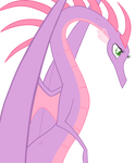 Mother of Spike