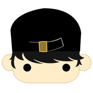 artofmk's Profile Picture
