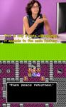 Hate Videogames Meme - Dragon Quest 2
