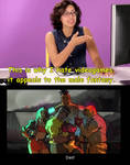 Hate Videogames Meme Streets of Rage 4-1