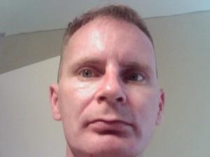 ineffable77's Profile Picture