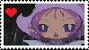 Onpu Stamp 03 by Flippyna