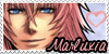 Marluxia Love Stamp by Marluxia-luv-plz2