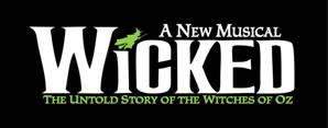 Wicked by Sobre