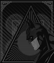 BatmanCowl