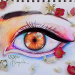 Eye Sir